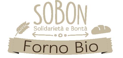 logo-forno-bio-neg